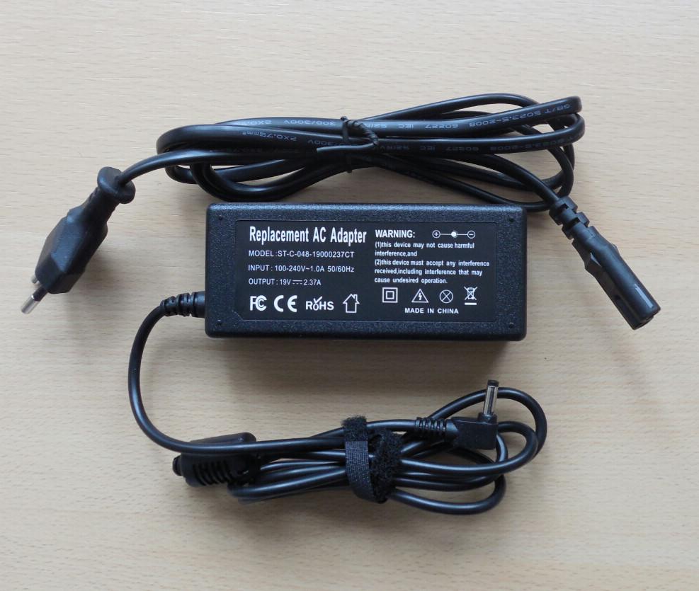 HP nx9010 (DG231A)
